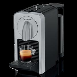 Toda Caffè Gattopardo compatibile macchina caffè Prodigio Silver - De Longhi Nespresso