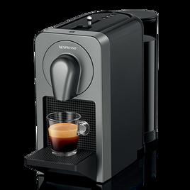 Toda Caffè Gattopardo compatibile macchina caffè Prodigio Titan - Krups Nespresso