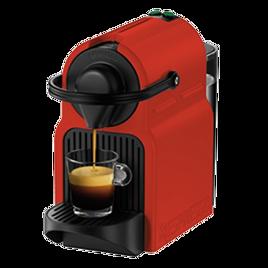 Toda Caffè Gattopardo compatibile macchina caffè Inissia - Krups Nespresso