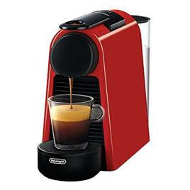 Toda Caffè Gattopardo compatibile macchina caffè Essenza Mini EN85R - De Longhi Nespresso