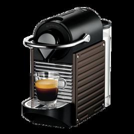 Toda Caffè Gattopardo compatibile macchina caffè Pixie - Krups Nespresso