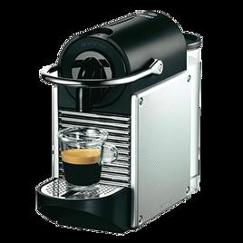 Toda Caffè Gattopardo compatibile macchina caffè Pixie - De Longhi Nespresso