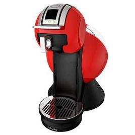 Toda Caffè Gattopardo compatibile macchina caffè Creativa - Krups Nescafé Dolce Gusto