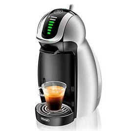 Toda Caffè Gattopardo compatibile macchina caffè Genio - De Longhi Nescafé Dolce Gusto