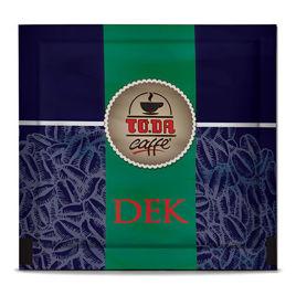 150 Cialde DEK Caffè Gattopardo To.Da Compatibili ESE 44mm
