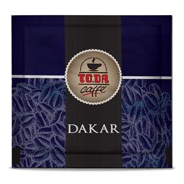 150 Cialde DAKAR Caffè Gattopardo To.Da Compatibili ESE 44mm
