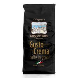 1 Kg CREMA Caffè Gattopardo To.Da.
