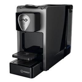 Toda Caffè Gattopardo compatibile macchina caffè Indesit Uno System