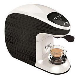 Toda Caffè Gattopardo compatibile macchina caffè Hotpoint Small Ariston Uno System