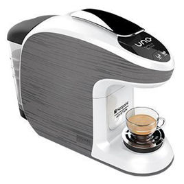 Toda Caffè Gattopardo compatibile macchina caffè Hotpoint Compact Ariston Uno System