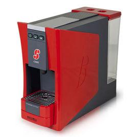 Toda Caffè Gattopardo compatibile macchina caffè S12 Giugiaro Design - Essse Caffè