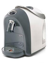 Toda Caffè Gattopardo compatibile macchina caffè S03 - Caffitaly