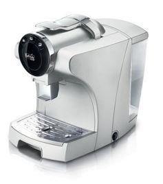 Toda Caffè Gattopardo compatibile macchina caffè S05 - Caffitaly