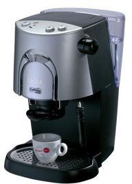 Toda Caffè Gattopardo compatibile macchina caffè K111D Gaggia - Caffitaly