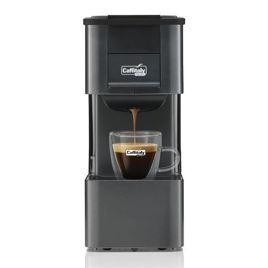 Toda Caffè Gattopardo compatibile macchina caffè Iris S27 - Caffitaly