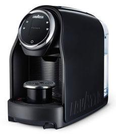 Toda Caffè Gattopardo compatibile macchina caffè Inovy®** - Lavazza®* Firma