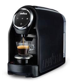 Toda Caffè Gattopardo compatibile macchina caffè Inovy Compact ®** - Lavazza®* Firma