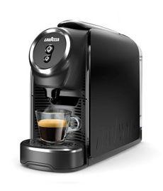 Toda Caffè Gattopardo compatibile macchina caffè Inovy Mini ®** - Lavazza®* Firma