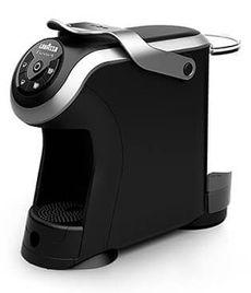 Toda Caffè Gattopardo compatibile macchina caffè LF 400 ®** - Lavazza®* Firma