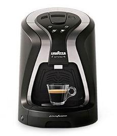 Toda Caffè Gattopardo compatibile macchina caffè LF 1100 ®** - Lavazza®* Firma